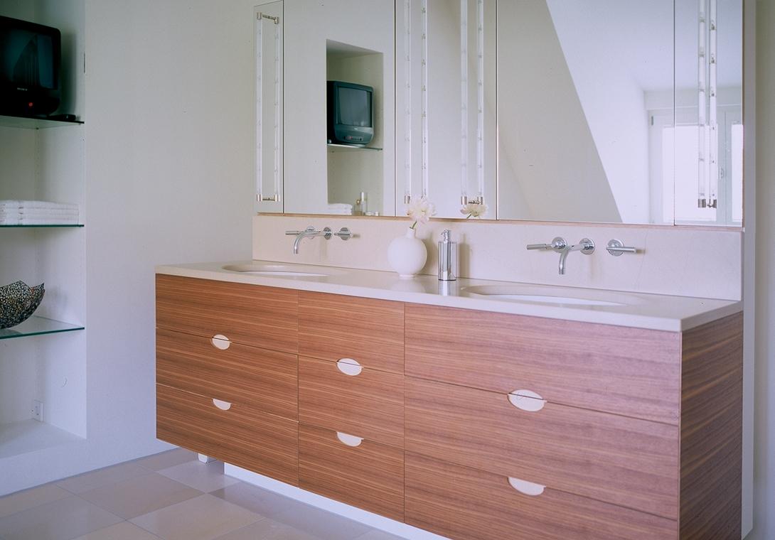 b der valentin schmidt gmbh co kg hannover. Black Bedroom Furniture Sets. Home Design Ideas