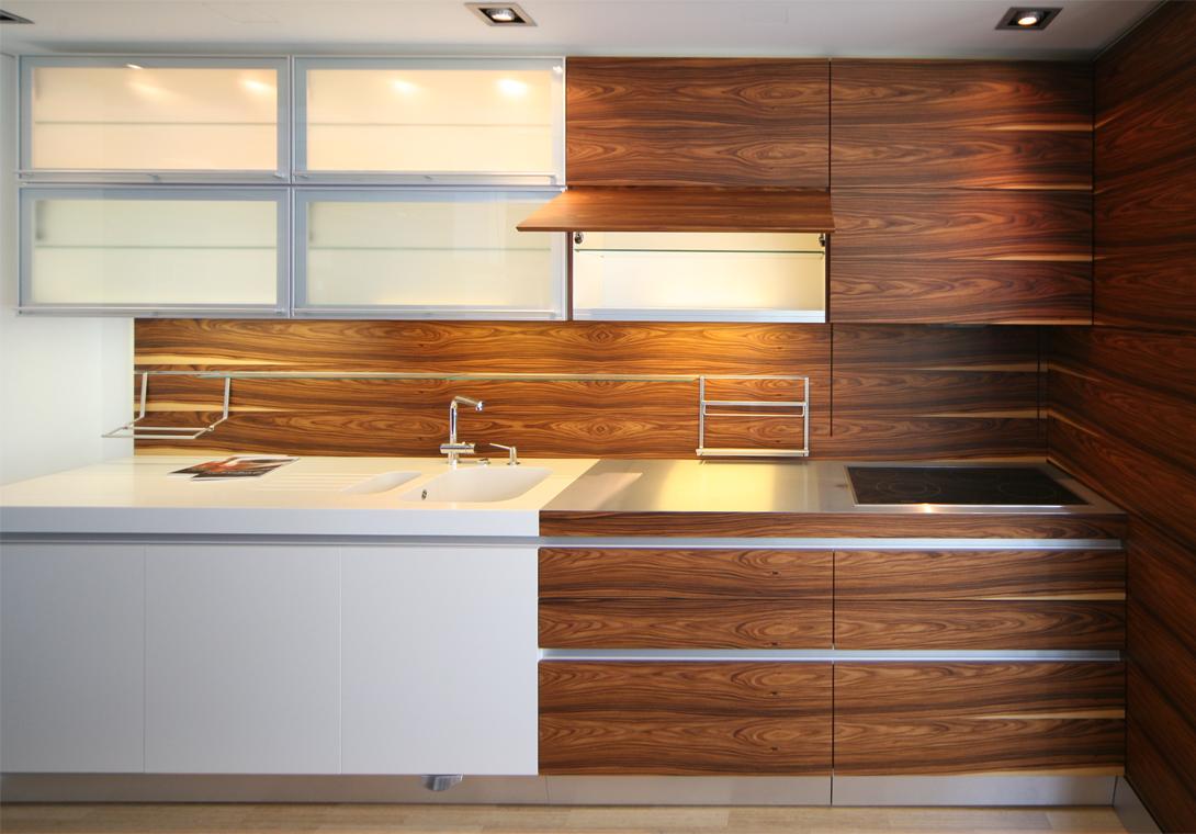 manufakturk chen valentin schmidt gmbh co kg hannover. Black Bedroom Furniture Sets. Home Design Ideas